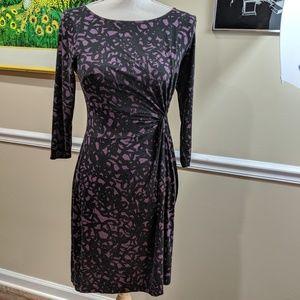 """Anne Taylor Petite"" Dress"